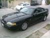 Foto Mustang 97