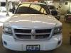 Foto Dodge, dakota 09