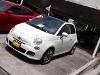 Foto Fiat 500 2015 861