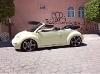 Foto Beetle Cabrio Nacional Estándar 2.0 -04