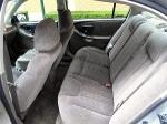 Foto Chevrolet Malibu 4p Ls Sedan Aut V6 -00