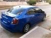 Foto Unico sentra se r 2007 recibo tu auto