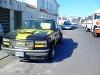 Foto Chevrolet Silverado Otra 1994