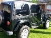 Foto Jeep sahara equipado impecable equipado 99