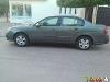 Foto REMATO Chevrolet Malibu 2005