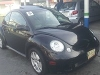 Foto 2002 Volkswagen Beetle TURBO 6 VELOCIDADES en...