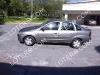 Foto Auto Chevrolet CORSA 2004