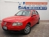 Foto Volkswagen Pointer 2009 89600