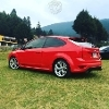Foto Ford Focus ST -10