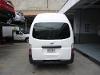 Foto Nissan Urvan Panel Ventanas Y Acientos...