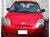 Foto Chevrolet Matiz 2012 B EQUIPADO
