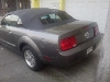 Foto Ford Mustang Convertible -05