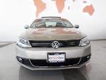 Foto Volkswagen Jetta Mk Style Active 2014 en...