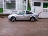 Foto Jetta Deportivo Modelo 2008 Muy Bueno