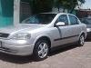 Foto 2001 Chevrolet Astra comfort en Venta