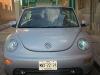 Foto 2005 Volkswagen Beetle piel en Venta