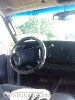Foto Dodge Dakota Laramine 4x4 2000