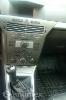 Foto Chevrolet Astra SPORT 6vel 2.0l turbo 2006