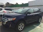 Foto Ford Edge limited