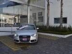 Foto Audi A1 2013 63320