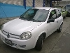Foto Chevrolet Chevy C2 3pts A/ 2006