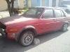 Foto Volkswagen Jetta 1992 100000