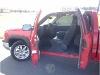 Foto Chevrolet cheyenne 4x4 03