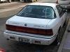 Foto 1993 Chrysler Otro phantom rt en Venta