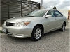 Foto Toyota Camry LE 2004, 4 cilindros, Impecable