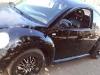 Foto Barato beetle estandar