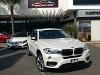 Foto BMW X6 2015 33986