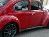 Foto Volkswagen Vocho -03