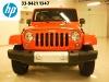 Foto Hp vende jeep wrangler unlimited 2013