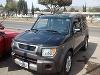Foto Honda element 2003
