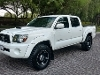 Foto Toyota Tacoma 4p pick-up TRD Sport Prerunner