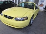 Foto Ford Mustang 2003 171221