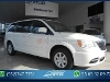 Foto Chrysler Town & Country 2011 652670
