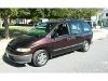 Foto Grand Caravan Mini Van 97