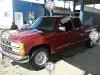 Foto Chevrolet silverado cabina y media posible...