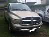 Foto Dodge Ram 2003