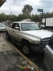 Foto Dodge Ram Club Cab Laramie aut aa ee 4x4