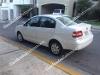 Foto Auto Volkswagen POLO 2004