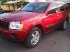 Foto Jeep Grand Cherokee Familiar 2005