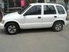 Foto Kia sportage 4 cilindros