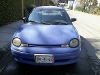 Foto Dodge Neon Cupé 1997