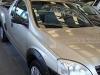 Foto 2006 Chevrolet Tornado en Venta