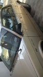 Foto Cutlas 93, Oldsmobile, Sedan 4 Puertas Automatico