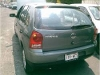 Foto Vendo pointer 2009