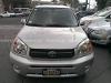 Foto Toyota RAV4 2005