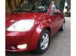 Foto Impecable Ford Fiesta HB 2004 el mas equipado